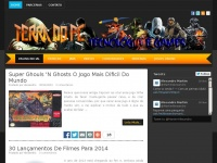 terradopc.blogspot.com