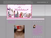 cantinhodaprizinha.blogspot.com
