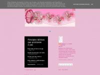mulhersurdaespecial.blogspot.com
