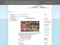 juninhocdsserrinha.blogspot.com