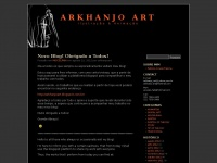 arkhanjoart.wordpress.com