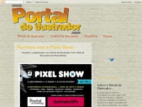portaldoilustrador.blogspot.com
