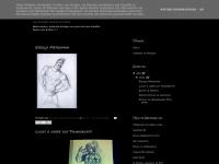 leorodriguesartes.blogspot.com