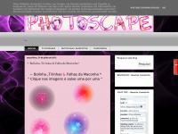 pscbiazinha.blogspot.com