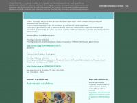 farolpsicologia.blogspot.com
