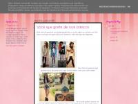 amodadomeujeito.blogspot.com