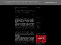 barsawoman.blogspot.com