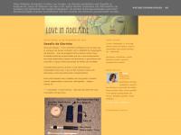 loveinadelaide.blogspot.com