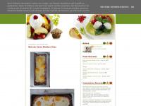 cadeareceita.blogspot.com
