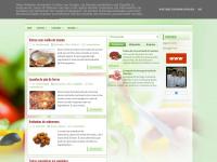 receitadochefe.blogspot.com