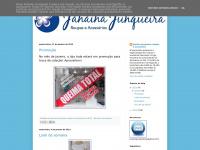 janaina-junqueira.blogspot.com
