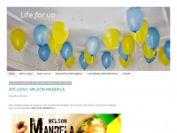 life4up.blogspot.com