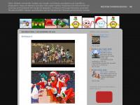 amordenatal2011.blogspot.com