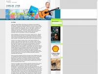 Carlos Lyra - Site Oficial