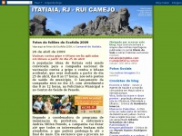 ruicamejo.blogspot.com