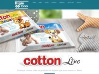 higietopp.com.br