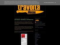travoltadiscos.blogspot.com