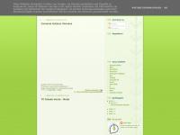 jardimeletricosom.blogspot.com
