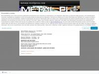 metalpi.wordpress.com