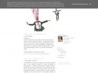 exibionica.blogspot.com