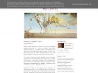 noiasedelirios.blogspot.com