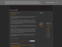 restodenada.blogspot.com