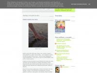 dacordasuapaz.blogspot.com