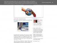mudamundomuda.blogspot.com
