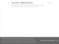 timmsouza.blogspot.com