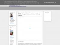 portalagresteemfoco.blogspot.com