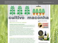 cultivo-maconha.blogspot.com
