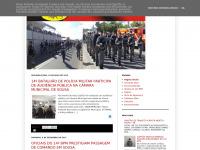 14bpm-sousa.blogspot.com - 14º BPM - SOUSA - PARAIBA
