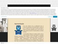 filosofiapibid.wordpress.com
