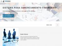 fladermorais.com.br