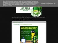 matebras.blogspot.com