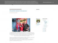 azulaoblogspotcom.blogspot.com