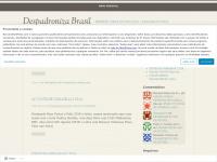 despadronizabrasil.wordpress.com