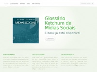 Ketchumdigital.com.br