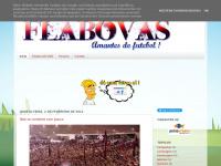 flabovas.blogspot.com