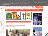 ajsnordeste.blogspot.com