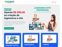 verdeweb.com.br