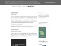porintenso.blogspot.com