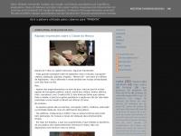 ajiencuba.blogspot.com