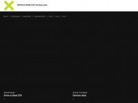artistanacidade.com
