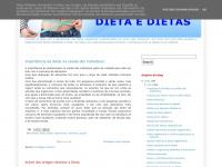 dieta-e-dietas.blogspot.com