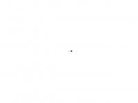 FPAm - Federação Portuguesa de Aeromodelismo