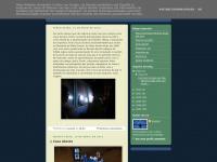 caxiuna.blogspot.com