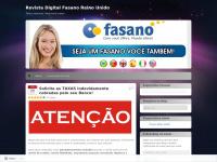 fasanolondres.wordpress.com