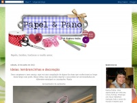 papel-pano.blogspot.com