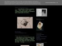 arturbarrio-trabalhos.blogspot.com
